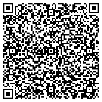QR-код с контактной информацией организации Indposhiv, ООО