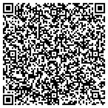 QR-код с контактной информацией организации Кушнирук Н.А.(ТМ NEXTON), ЧП