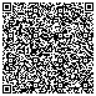 QR-код с контактной информацией организации Харьковская швейная фабрика, ЗАО