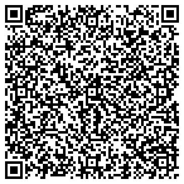 QR-код с контактной информацией организации Толкачева, ЧП