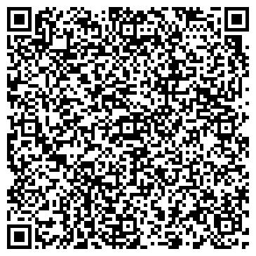 QR-код с контактной информацией организации Фанстор (Fanstor), ООО