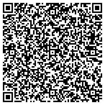QR-код с контактной информацией организации Dear Child ТМ, ЧП