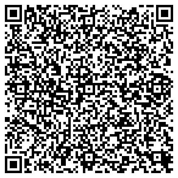 QR-код с контактной информацией организации Магазин Вещь, ЧП