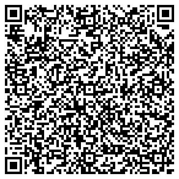 QR-код с контактной информацией организации Оптовик, СПД
