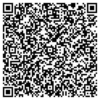 QR-код с контактной информацией организации Евросток, ЧП