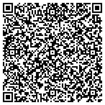 QR-код с контактной информацией организации Творческая мастерская Apilat, ЧП