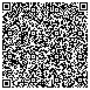 QR-код с контактной информацией организации Царев, ЧП (Tsarov-style)