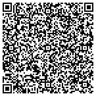 QR-код с контактной информацией организации Стоковая обувь, ЧП
