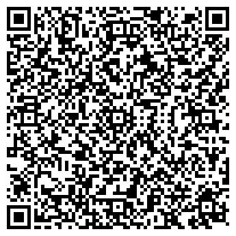 QR-код с контактной информацией организации Вовк, СПД