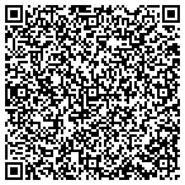 QR-код с контактной информацией организации Бондарева, ЧП
