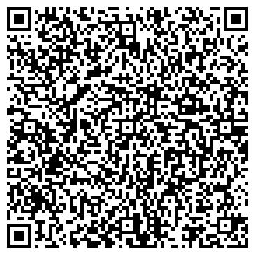 QR-код с контактной информацией организации Линник В.В., ЧП