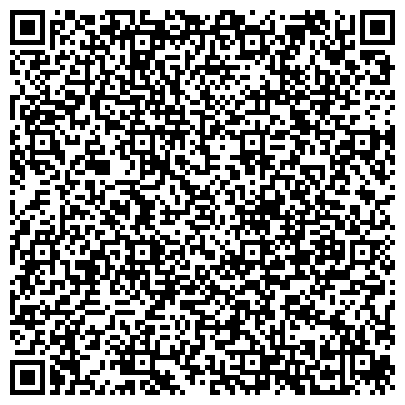 QR-код с контактной информацией организации Прокат и продажа карнавальных костюмов Бровары, ЧП