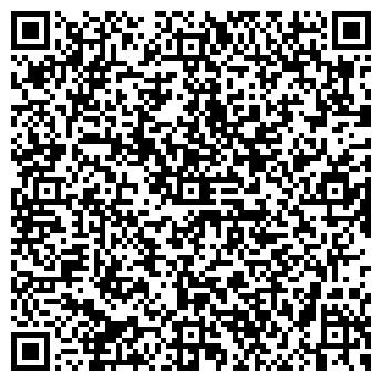 QR-код с контактной информацией организации Perizat (Перизат), ИП