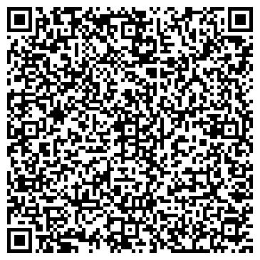 QR-код с контактной информацией организации Национальные Свадебные Платья, ИП