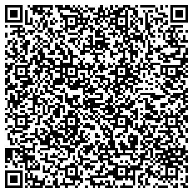 QR-код с контактной информацией организации СН Фешин, ООО (SN Fashion)