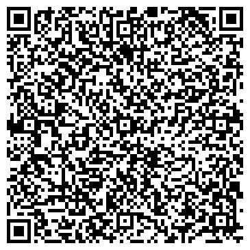 QR-код с контактной информацией организации Арратта (Arratta Corp), Компания
