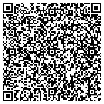 QR-код с контактной информацией организации Мастерская Крупеня, ТОО художественная школа