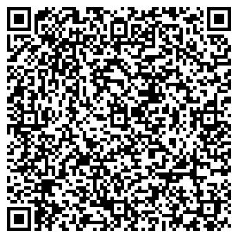 QR-код с контактной информацией организации KazDesigGroup, ТОО