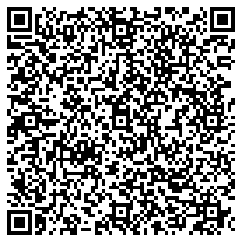 QR-код с контактной информацией организации Фиеста-АРТ, ИП