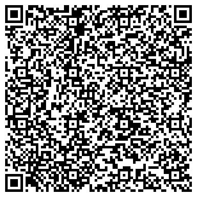 QR-код с контактной информацией организации Агрохимпродукт ЛТД, ТОО