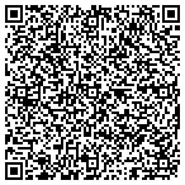 QR-код с контактной информацией организации Татаринцев С.В , ЧП