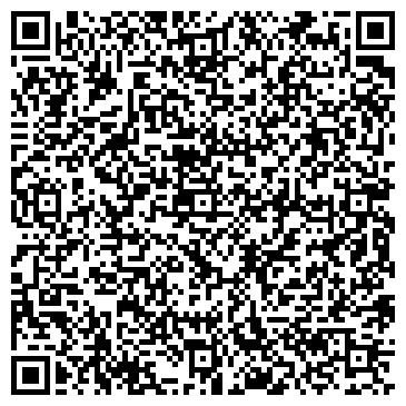 QR-код с контактной информацией организации Elite Sposa (Элит Споса), ИП