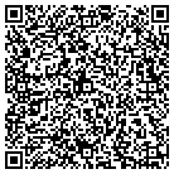 QR-код с контактной информацией организации Таубалдиева З.Ж., ИП