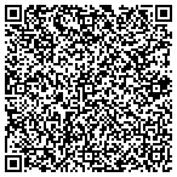 """QR-код с контактной информацией организации Частное предприятие магазин """"Марія"""""""