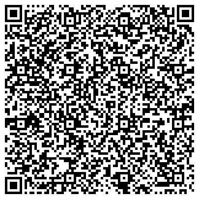 QR-код с контактной информацией организации Дилижанс-Шоу, ИП