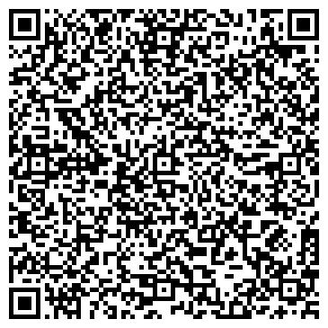 QR-код с контактной информацией организации Кульбицкая О. В., ИП