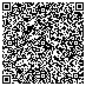 QR-код с контактной информацией организации Texti Line (Тексти лайн), ТОО