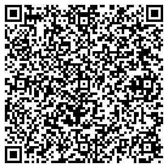 QR-код с контактной информацией организации Gaukhar (Гаухар), ТОО