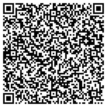 QR-код с контактной информацией организации Style-Point