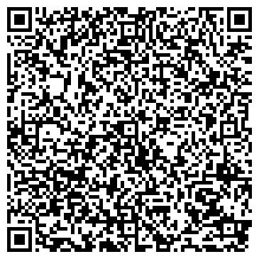 QR-код с контактной информацией организации Ісмер Спец Эксклюзив, ТОО