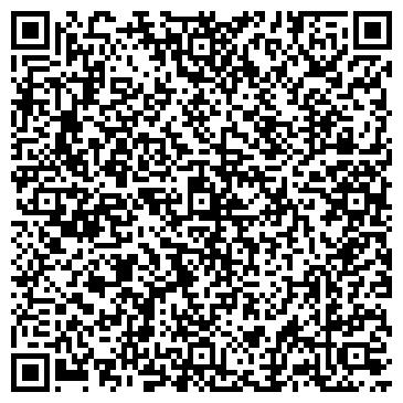 QR-код с контактной информацией организации Firm Kazcentre (Фирм Казцент), ТОО