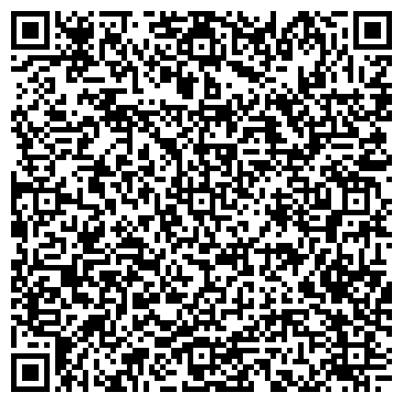 QR-код с контактной информацией организации Sofi (Софи), Швейное производство