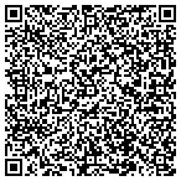 QR-код с контактной информацией организации Massaget KZ ПТК (Массагет Кейзет ПТК),ТОО