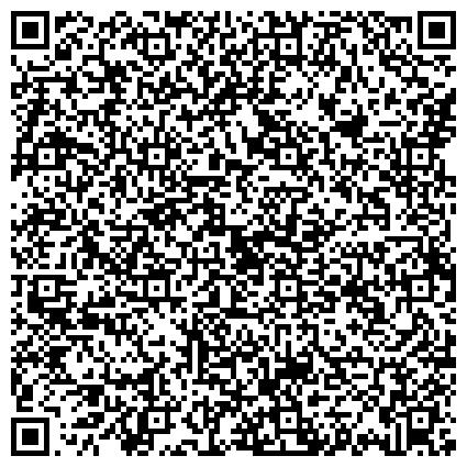 QR-код с контактной информацией организации Temirtau Associates And Ancillaries (Темиртау Асоциейтес Анд Анкиллейриз), ТОО