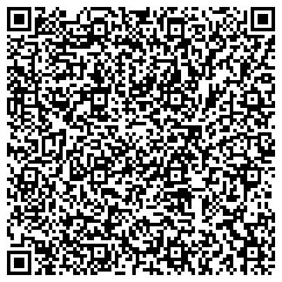 QR-код с контактной информацией организации Астанинское добровльное общество детей инвалидов швейное педприятие