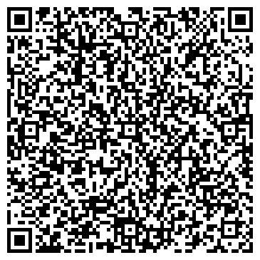 QR-код с контактной информацией организации Волков Ю. В., ИП