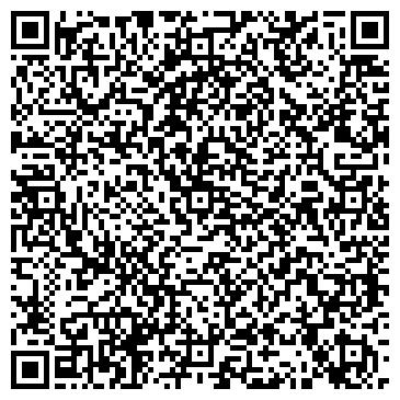 QR-код с контактной информацией организации Saytex (Сайтекс), ТОО