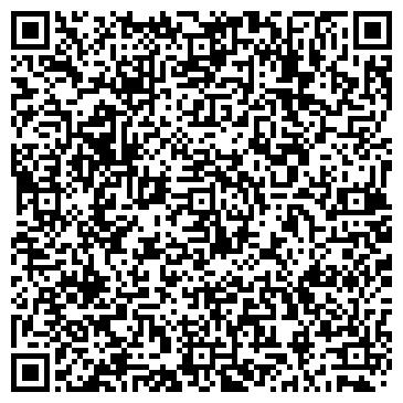 QR-код с контактной информацией организации Golden thread (Голден треад), ИП