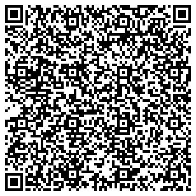 QR-код с контактной информацией организации Растокина Н.Г., ИП