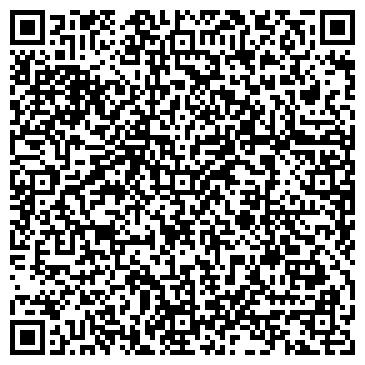 QR-код с контактной информацией организации Азия-Моторс-KZ, ТОО