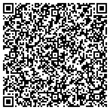 QR-код с контактной информацией организации Дом Моды, Сапарова Л.С., ЧП,