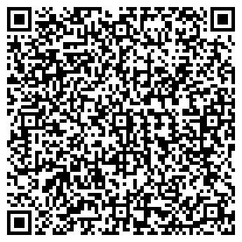 QR-код с контактной информацией организации Ilanna (Иланна), ИП