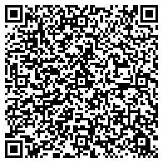 QR-код с контактной информацией организации Зерлеу , ИП