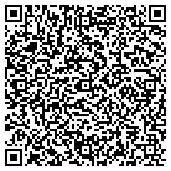 QR-код с контактной информацией организации Неке, Агентство