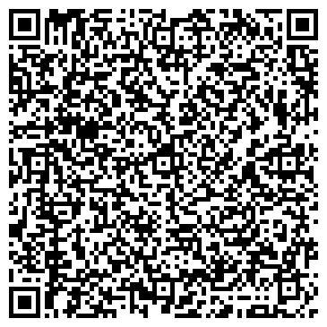 QR-код с контактной информацией организации Adem Ai (Адем Ай), ИП