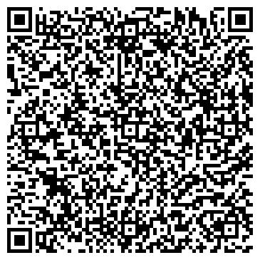 QR-код с контактной информацией организации VIP Limo (ВИП Лимо), ИП